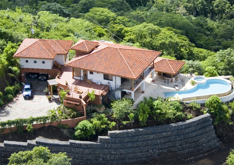 Costa-Rica-Real-Estate investment