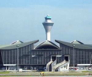 Malaysia-Airline-flight-370 vanishing