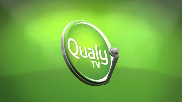 QualyTV costa rica main