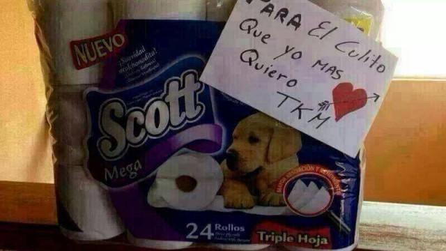 True Love Costa Rica Style