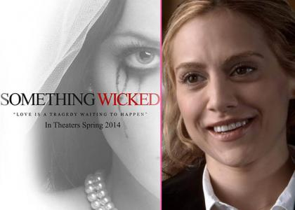 brittany-murphy-final-film-something wicked 1