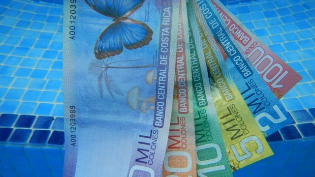 costa rica banking laws