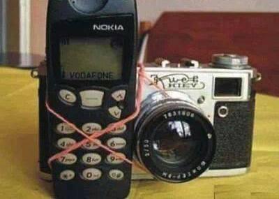 costa rica camera phone