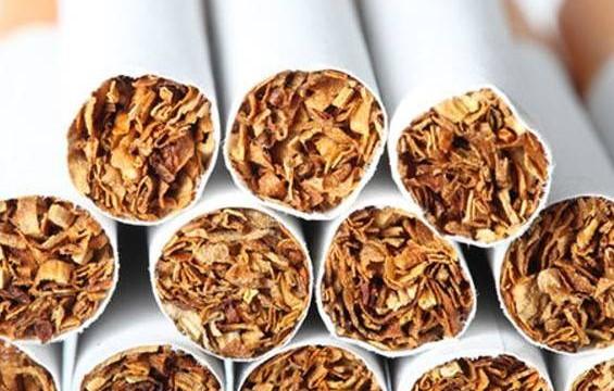 costa rica cigarette smuggling 1