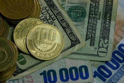 costa-rica-colon-to-dollar