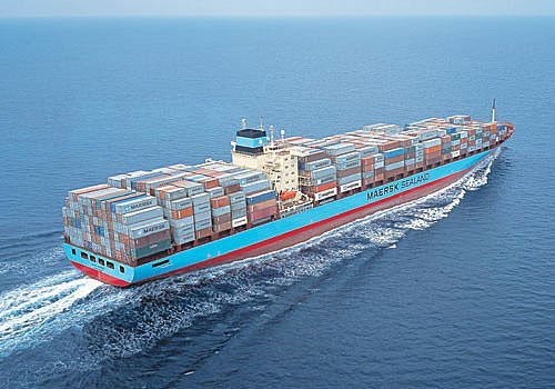 costa rica container shipping 1