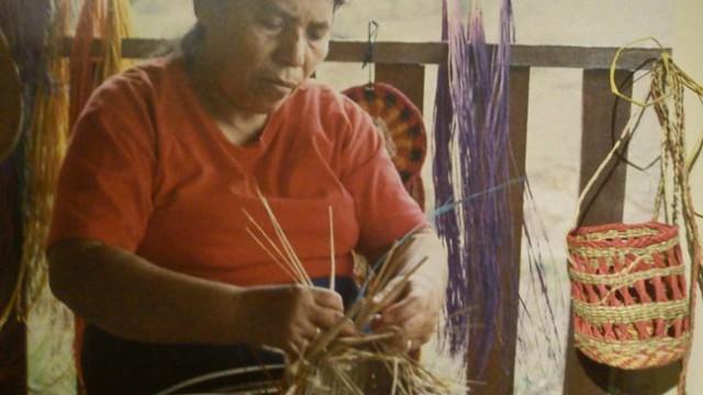 costa rica indigenous culture 1
