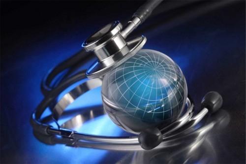 costa rica medical tourism 1