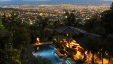 costa rica real estate investment