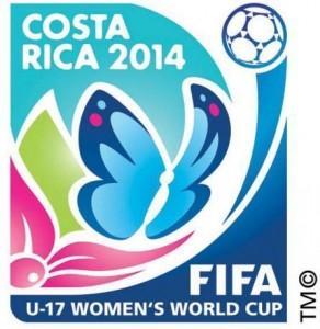 costa rica u-17 world cup soccer 1