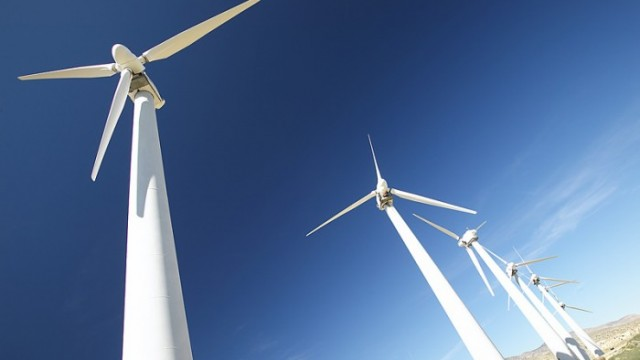 enel-green-power-wind energy