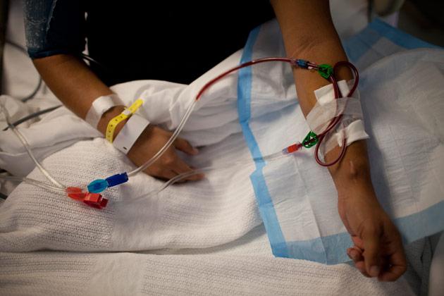 hemodialysis_costa rica