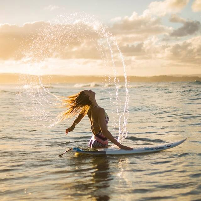 hot surfer girls 1