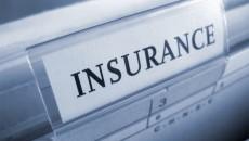 insurance costa rica