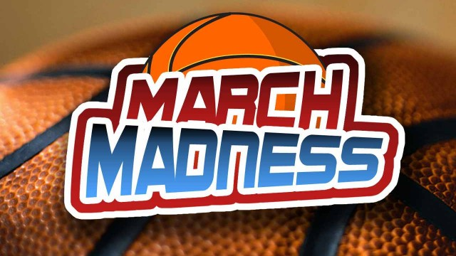 march madness pools 2014