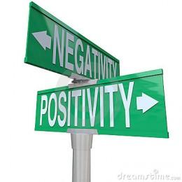 negative-people 1