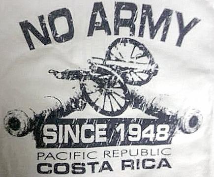 no-military-costa-rica-1
