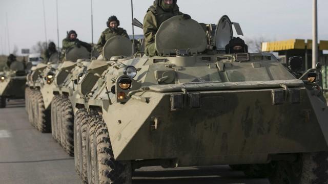 russia ukraine invasion