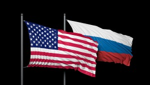 russis usa relations