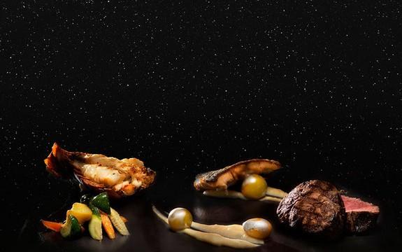 taste-stars-astronaut-costa rica