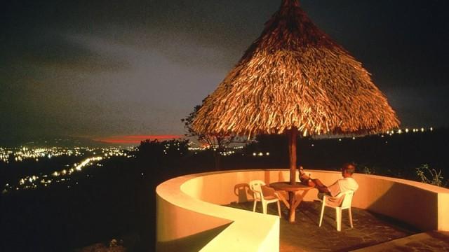 xandari spa and resort costa rica 1