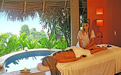 xandari spa and resort costa rica 2