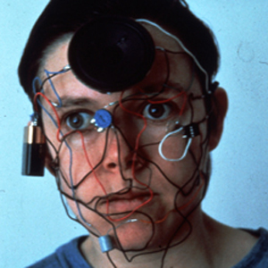 Conjuring Images of a Bionic Future