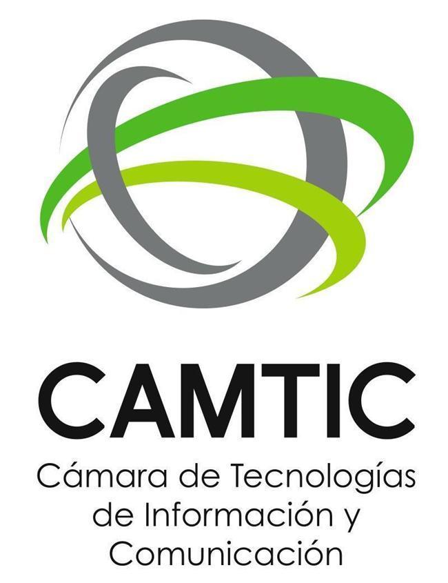 Costa Rica Camtic