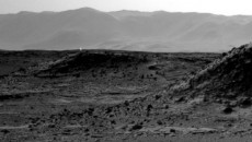 HT_mars_light_jef_140408_16x9_992