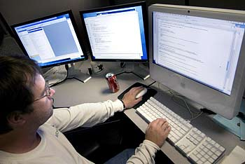 IT-jobs costa rica