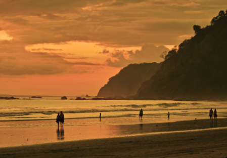 Jaco_Beach_Costa_Rica 1