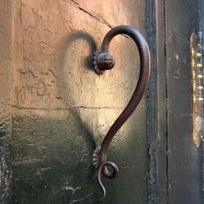 Open_your_heart