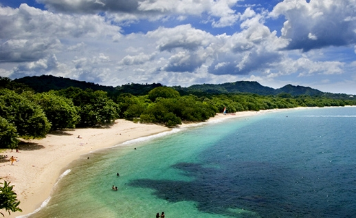 Playa-Conchal-Costa-Rica