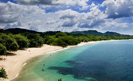 Playa-Conchal-Costa-Rica