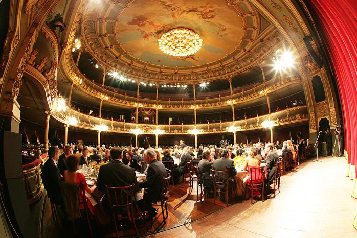 Teatro Nacional costa rica 2