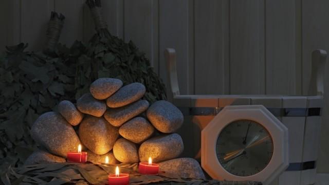 Temazcal casa de piedra 1