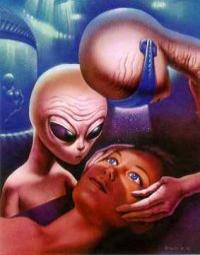 alien_abduction 1