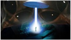 alien_abduction main