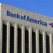 bank of america costa rica