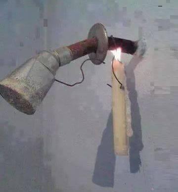 costa rica hot water heater