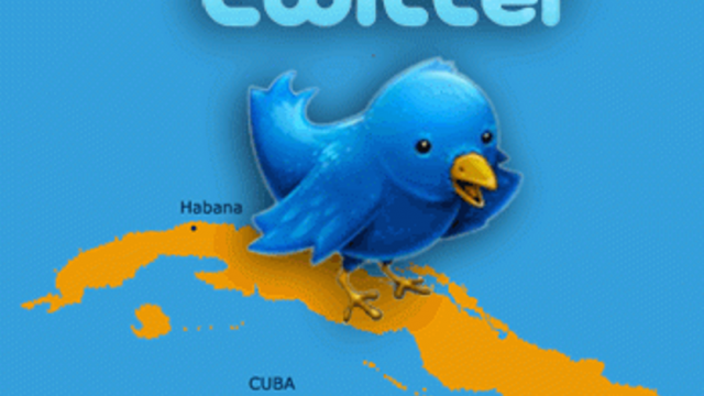 cuban twitter usa costa rica 1