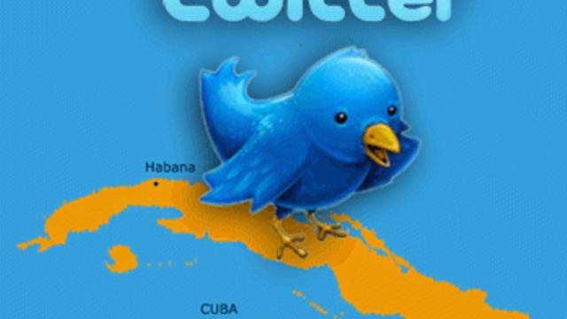 cuban twitter usa costa rica 1