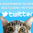 cuban twitter usa costa rica main