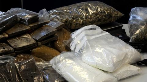 drug cartels in costa rica 1