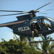 drug cartels in costa rica main