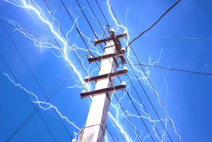 electrocucion costa rica