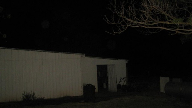galt california haunted house 1