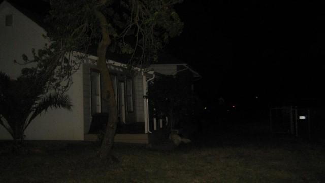 galt california haunted house