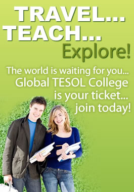 global_tesol_college_costa_rica