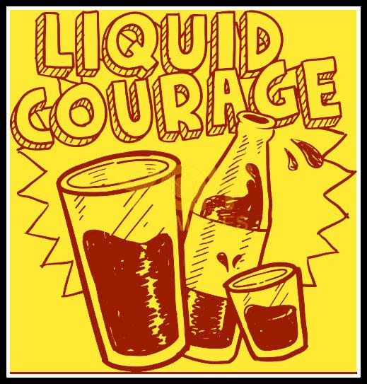 liquid-courage